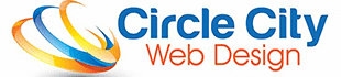 Circle City Web Design Logo