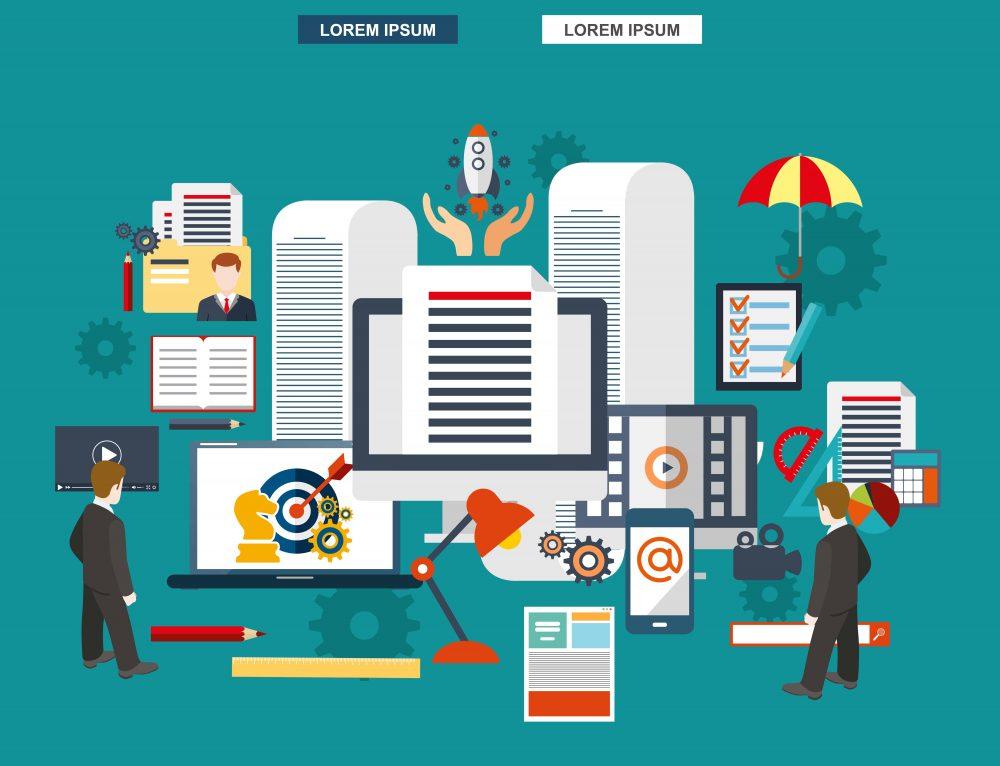 Tech Tip Tuesday  – Printer Friendly & PDF