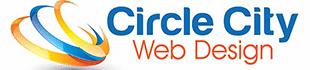 Circle City Web Design Logo