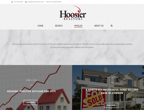 Hoosier Realtors